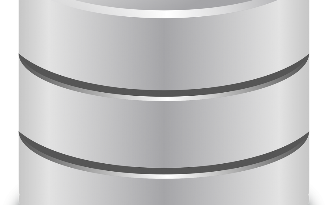 Joomla Funktionalität wiederherstellen nach MySQL Upgrade