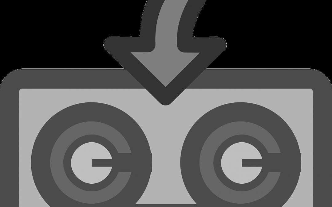 Komplette Datenbanksicherung eines MySQL Servers