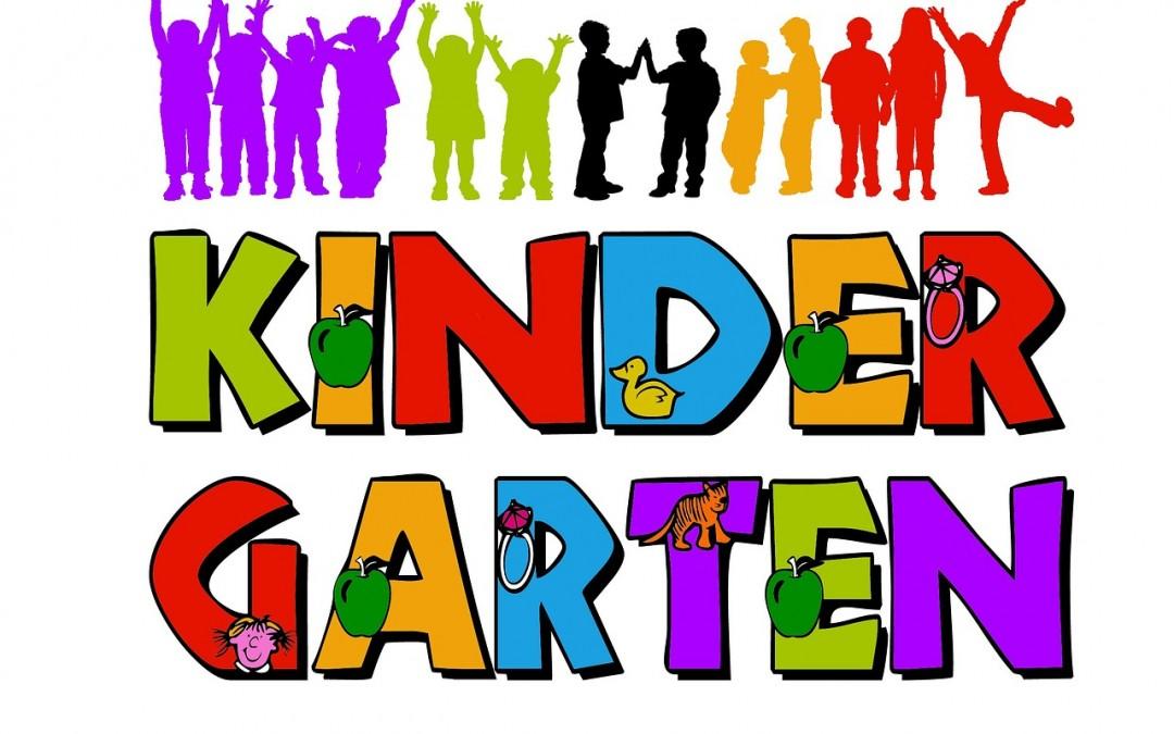 Hessisches Kinderförderungsgesetz KiföG #kifoeg