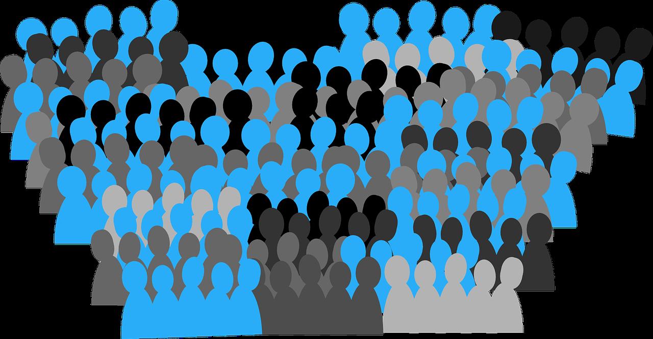 Kandidatencheck von abgeordnetenwatch.de
