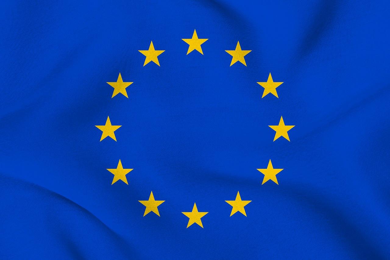 Frage zur Entsolidarisierung in Europa