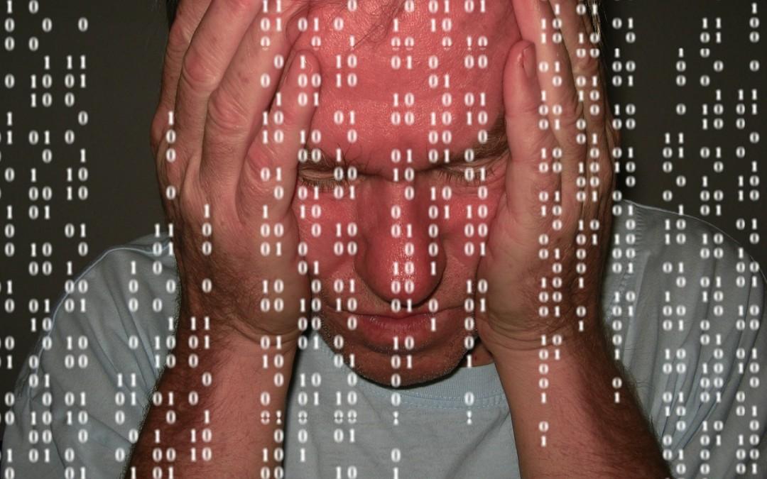WordPress von PHP Exploit P0358 bereinigen