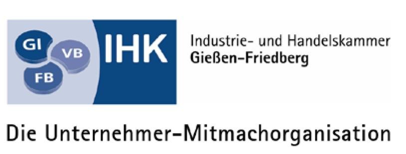 Nachhaltige Strategien für den Landkreis Gießen